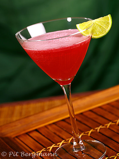 flamingo-cocktail.jpg